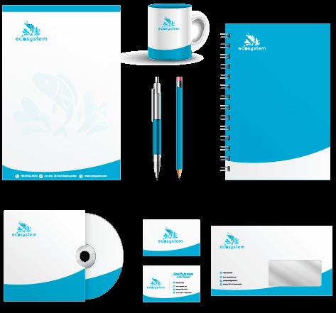 Branding_stationery_Designs_07