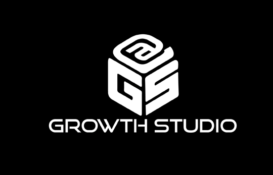 Growth-Studio_small