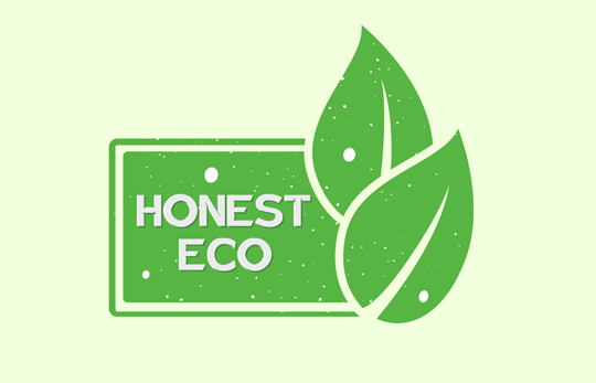 Honest-Eco_small