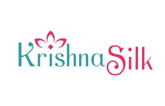 Krishna-Silk_small