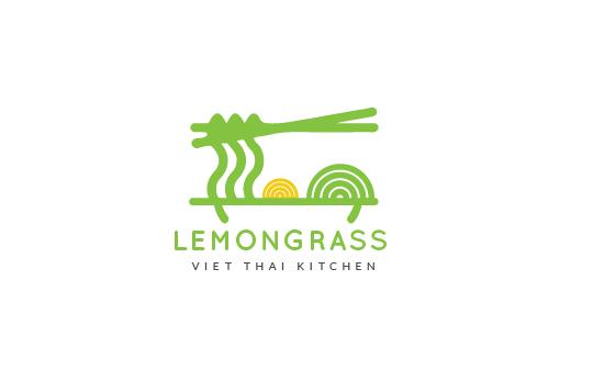 Lemon-Grass_small
