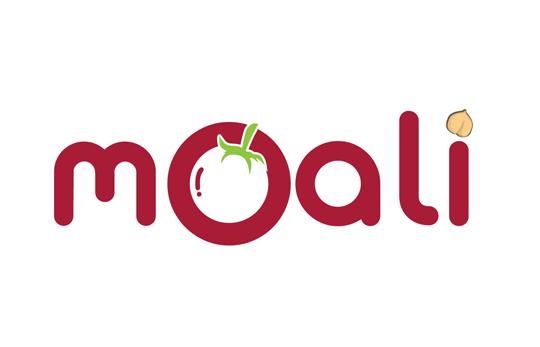 Moali_small