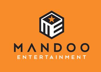 Wordmark_logo_design_09