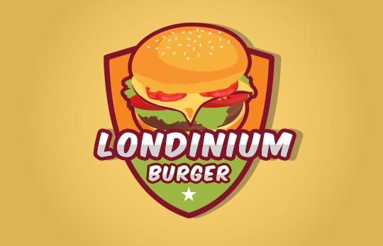 londinium_burger_small