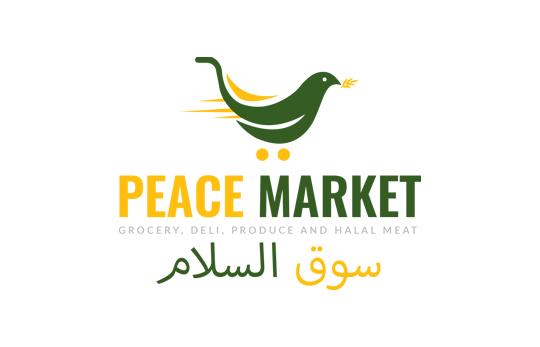 peace_small