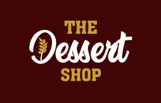 the_desert_shop_small