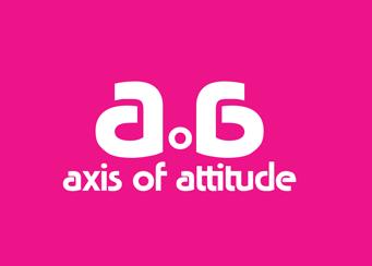Texas_logo_design_23