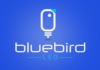 california_logo_design_22
