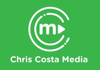 california_logo_design_23