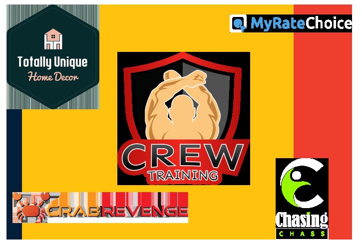 logo_design_services_03