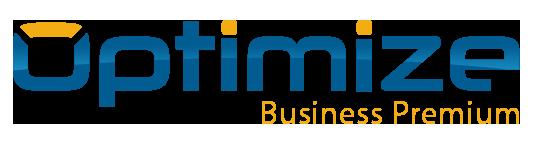 logo_design_services_11