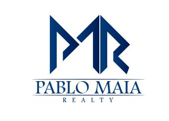 logo_design_services_15