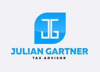 logo_design_services_17