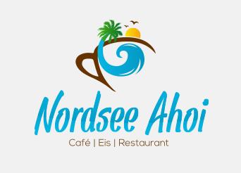 logo_design_services_26