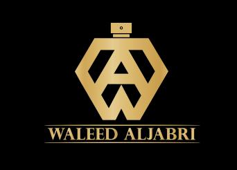 logo_design_services_39