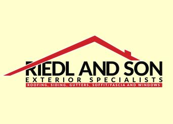 logo_design_services_41