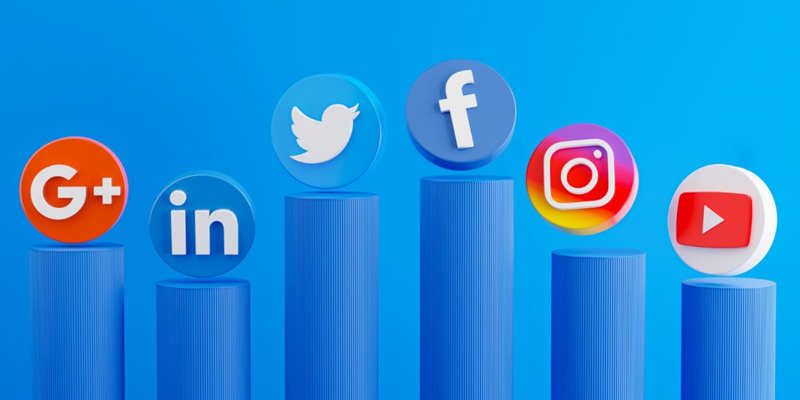 Promoting-Your-Brand-On-Social-Media