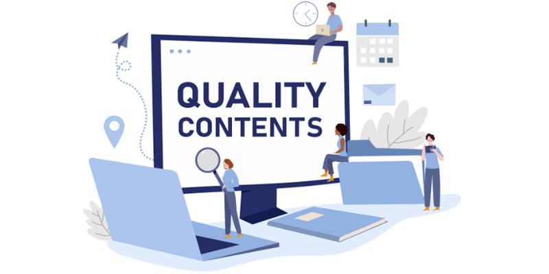 Publishing-The-Original-Quality-Content