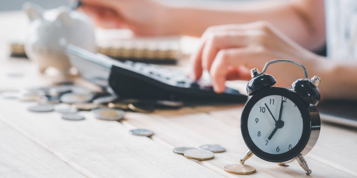 Save-Your-Time-and-Money