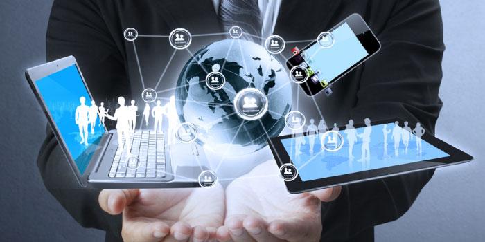 Understanding-of-Latest-Technologies